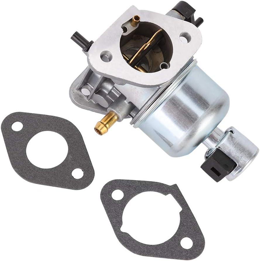 Fit Kawasaki 15004-0827 Carb Assembly Replace 15004-7053 Fits FR600V /& FS600V