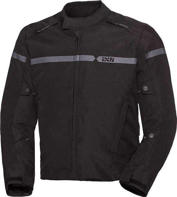Ixs Sport Jacke Rs 200 St Bekleidung