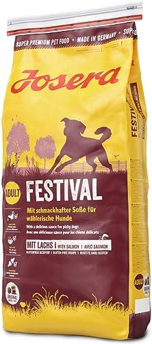 Josera-Festival-Hundefutter