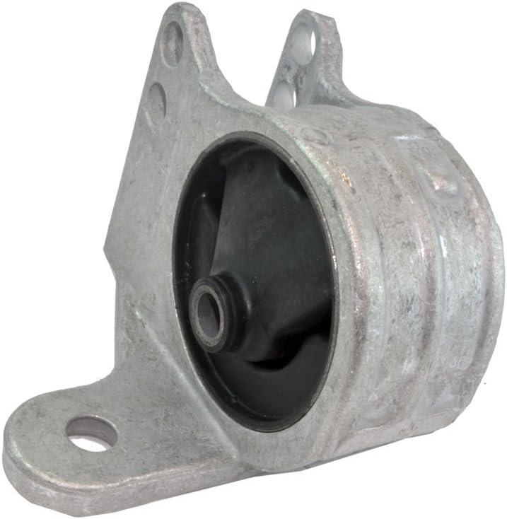 Eagle BHP 3920 Transmission Motor Mount 2.0 2.5 L For Chrysler Mitsubishi