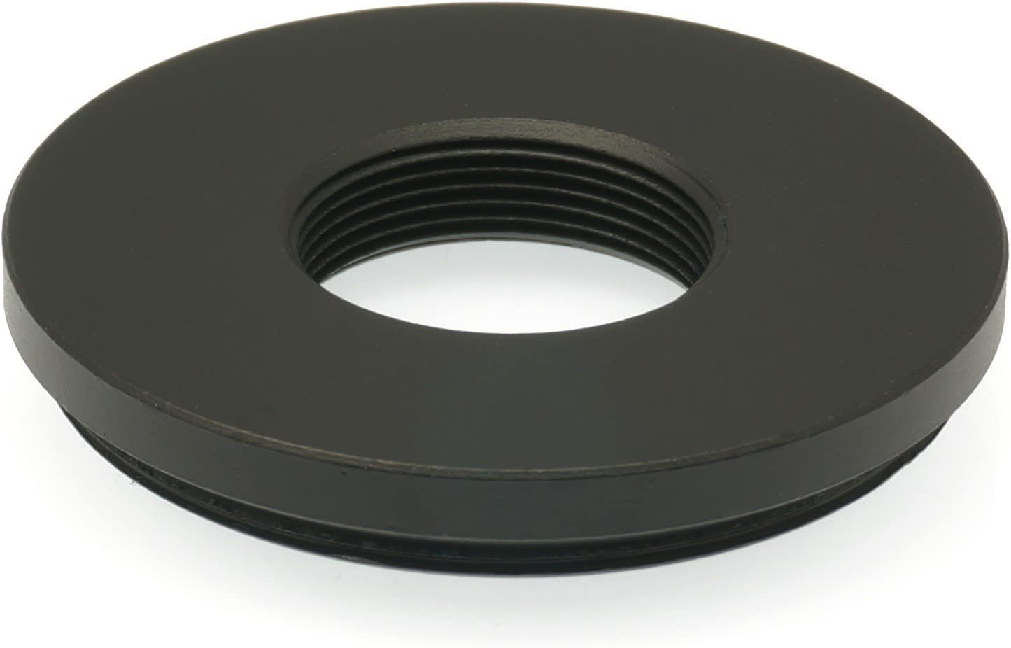 Gadget Place 37mm to 17mm Adapter Ring