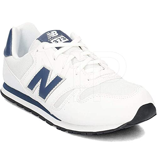 new balance wide niño