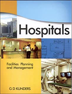 Principles Of Hospital Administration And Planning Ebook