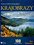 img - for Krajobrazy Naucz sie dobrze fotografowac book / textbook / text book