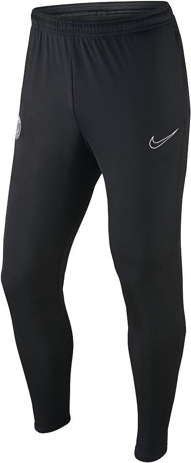 Pantalon de football Nike Paris Saint Germain Select Strike