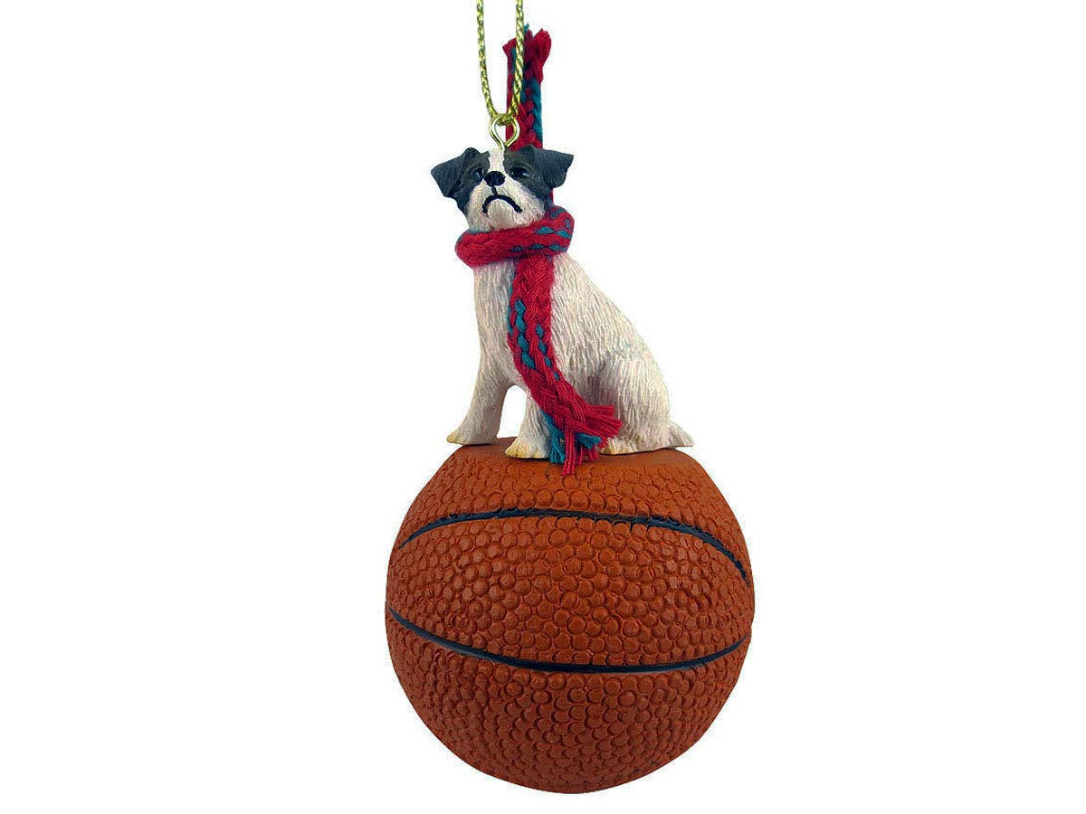 Conversation-Concepts-Jack-Russell-Terrier-Brown-White-wRough-Coat-Basketball-Ornament