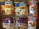 Cloverhill Ultimate Danish Variety Pack