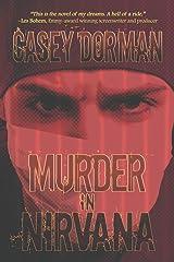 Murder in Nirvana Paperback