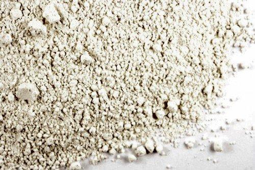 horseradish-root-powder-16-oz-1-pound