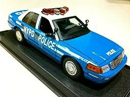2001 ford crown victoria police interceptor car interior design. Black Bedroom Furniture Sets. Home Design Ideas