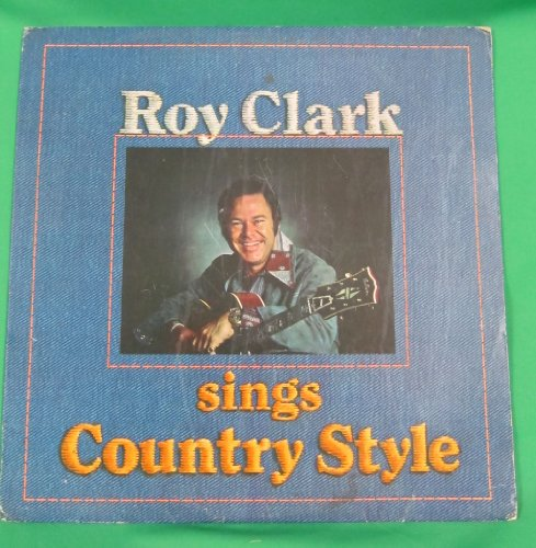 roy-clark-sings-country-style-for-pringles-potato-chips-asp-1002