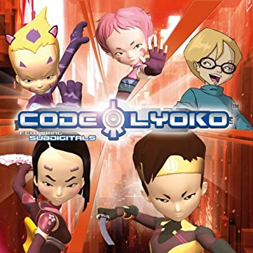 girl code dating your best friends ex meme: code lyoko capitulo 95 latino dating