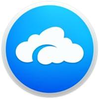 Eddie - AirVPN official OpenVPN GUI