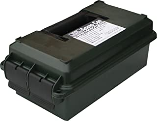 product image for MTM 30 Caliber Ammo Can