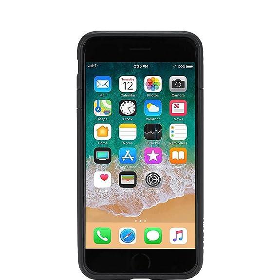 iphone 8 frame case