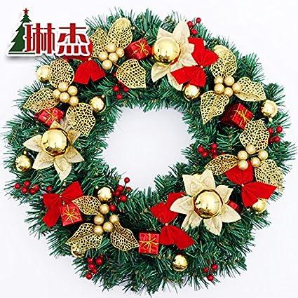 Guirnaldas De Navidad Imagenes.Guirnaldas De Navidad Puertas Guirnaldas De Navidad Adornos