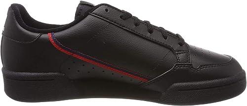 adidas continental bambino scarpe