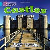 Castles Workbook