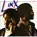 Intuition ~ Expanded Edition /  Linx