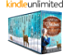 Amish Christmas Books: Amish Christmas & Faithful Love Collection: 16 Book Box Set