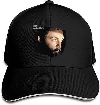 Steve Miller Band Adjustable Baseball Caps Denim Hats