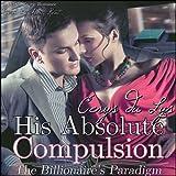 Bargain Audio Book - His Absolute Compulsion