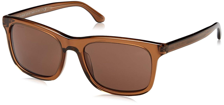 Giorgio Armani Sonnenbrille (AR8074) B01CP37CIW Sonnenbrillen