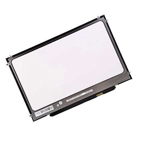 LCDOLED® Pantalla LCD ordenador portátil LP154WP4 (TL) (A1) para Apple MacBook