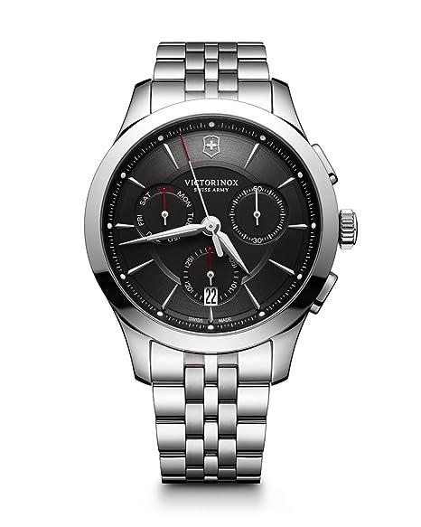 Reloj - Victorinox - para Hombre - 241745