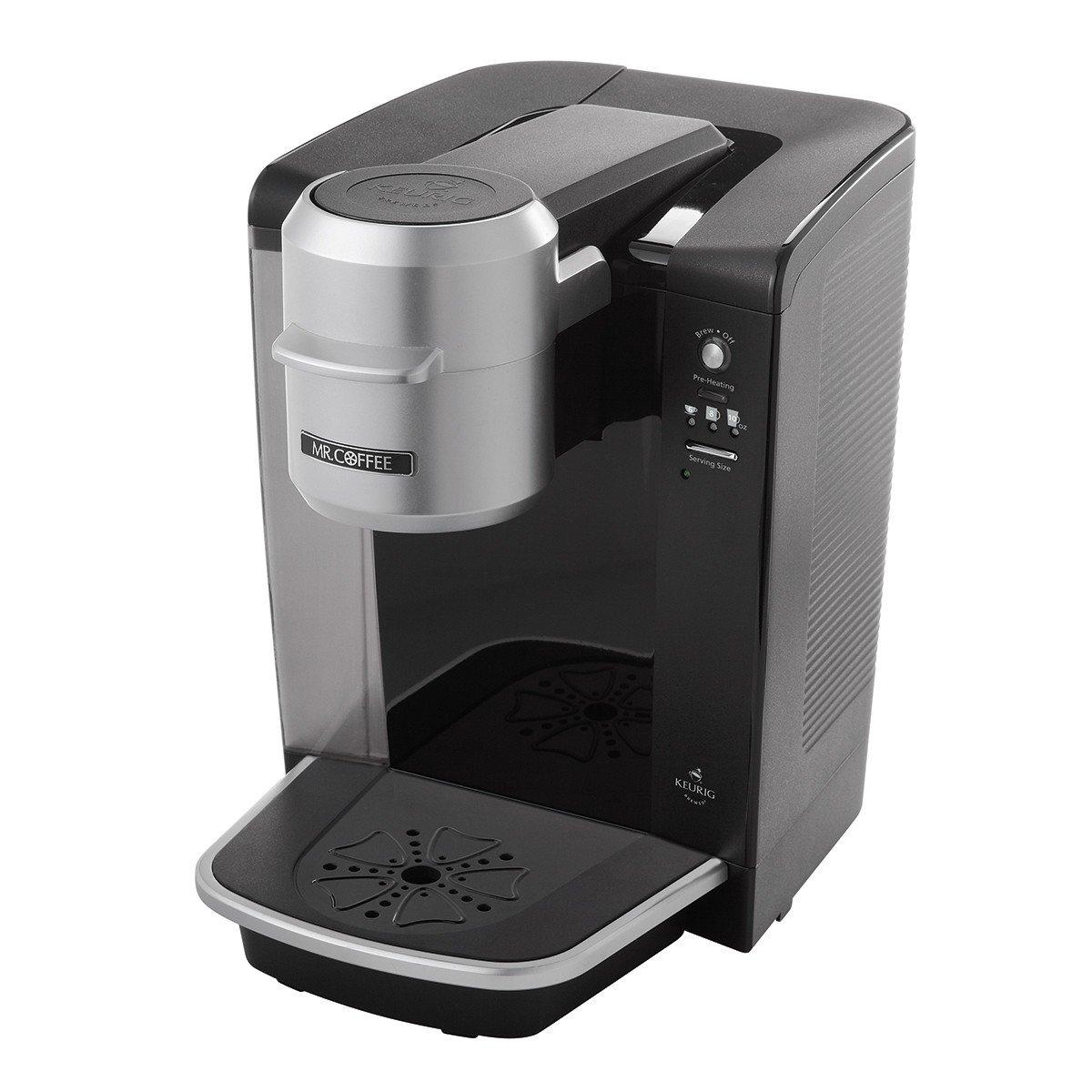 ... wiring diagram bvmc ehx20 1 jpg · com mr coffee single serve 40 oz  coffee brewer black single serve brewing machines kitchen dining ...