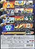 Animation - Inazuma Eleven Go 28 (Galaxy 03) [Japan DVD] GNBA-2203