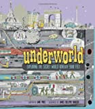 Underworld, Jane Price, 1894786890
