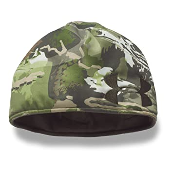 cheap under armour camouflage ade63579dba