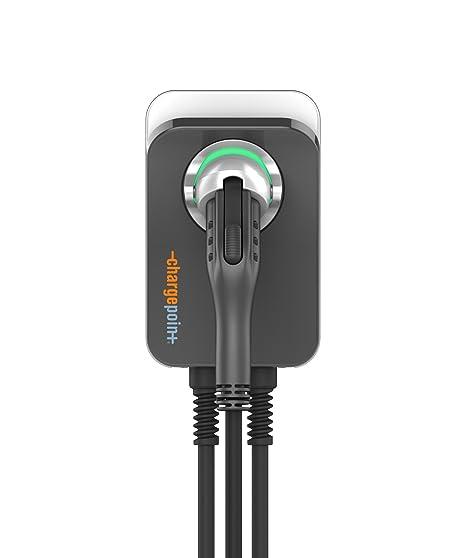 Amazon.com: Cargador ChargePoint para vehículos ...