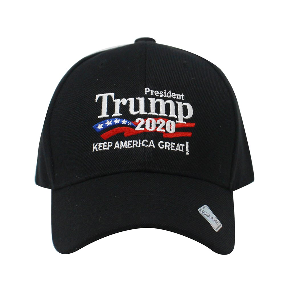 29967a1b94a ... Bucket Trucker Cap. Wholesale Price 12.99 100% Cotton Hand Wash This hat  keeps your look clean and stylish with the designed logo above the bill
