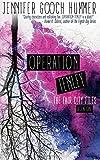 Operation Tenley (The Fair City Files)