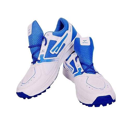 Buy Sega Men's Cricket Shoes at Amazon.in