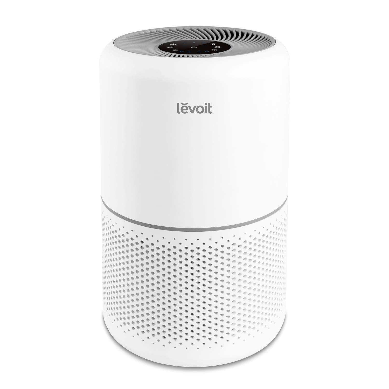 LEVOIT Air Purifier Filter