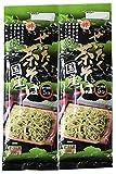 Toa food luxury tea soba (domestic) 200gX2 bags