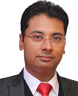 Abhinav Mittal