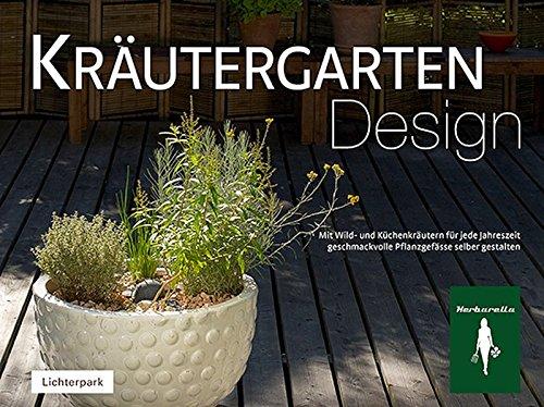krutergarten-design-mit-wild-und-kchenkrutern-geschmackvolle-pflanzengefsse-selber-gestalten