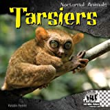 Tarsiers (Checkerboard Animal Library: Nocturnal Animals)