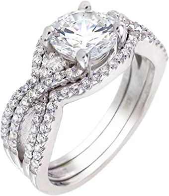 AAJewelry aas3r-s9251 product image 4
