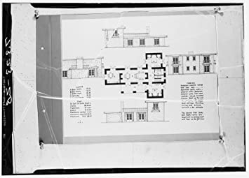 Amazon.com: Plan of rammed earth house. Alabama: Photographs on passive solar home floor plans, timber frame home floor plans, earthship home floor plans, adobe home floor plans, shipping container home floor plans, concrete home floor plans, cob home floor plans, cordwood home floor plans, earthbag home floor plans, straw bale home floor plans,