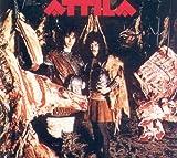 Attila (Digipak)