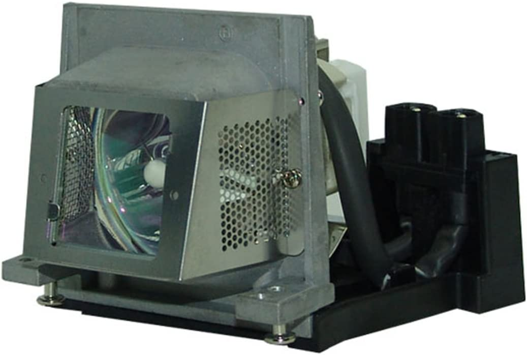 Mitsubishi XD470U Projector Assembly with Original Bulb Inside