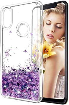 Funda Huawei P Smart+ / P Smart Plus (6.3