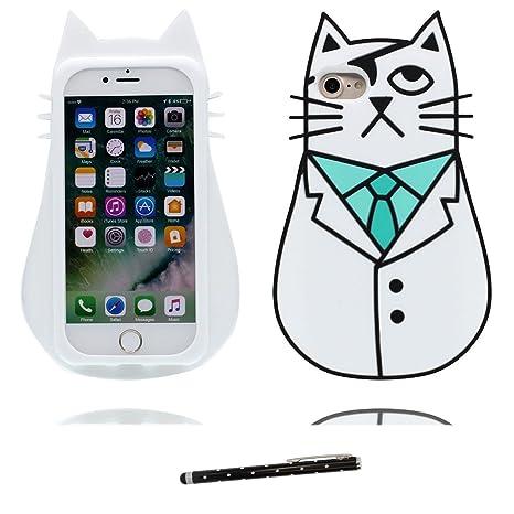 iPhone 6s Carcasa, Funda para iPhone 6/6S (4.7