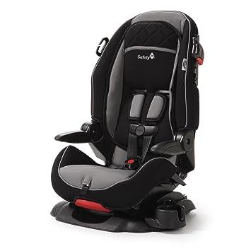 Amazon.com: Safety 1st Summit Deluxe respaldo alto asiento ...