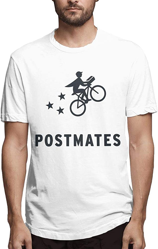 Short Sleeve COOL FAMILY Mens Polo T Shirts Big/&Tall Sport Postmates
